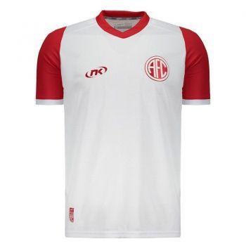 Camisa Nakal América RJ II 2016