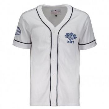 Camisa New Era MLB Los Angeles Dodgers