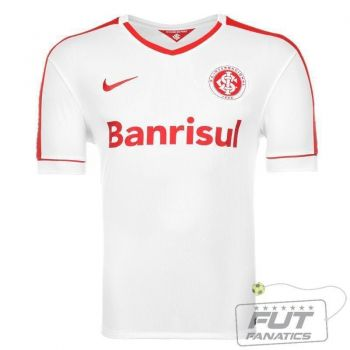 Camisa Nike Internacional II 2014