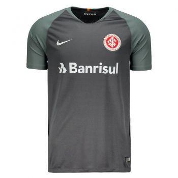 Camisa Nike Internacional III 2018