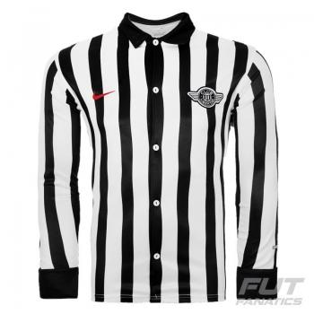 Camisa Nike Libertad 100 Anos