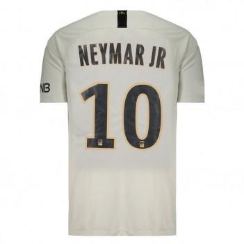 Camisa Nike PSG Away 2019 10 Neymar Jr