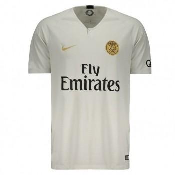 Camisa Nike PSG Away 2019