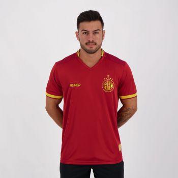 Camisa Numer América RN III 2019