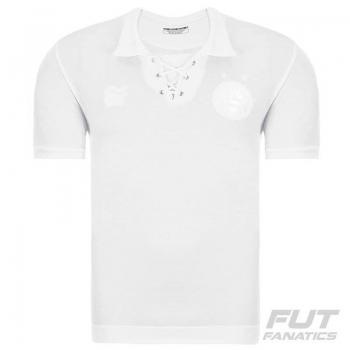 Camisa Penalty Bahia Retrô 1931