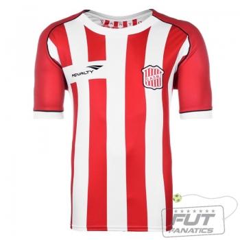 Camisa Penalty CA San Martin Home 2014