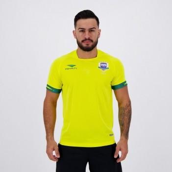 Camisa Penalty CBFS Futsal I 2019
