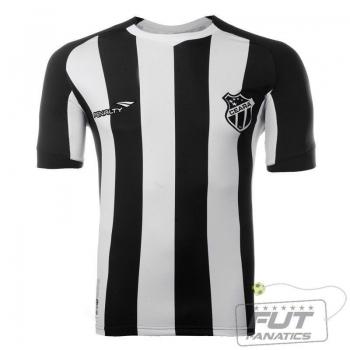 Camisa Penalty Ceará I 2014