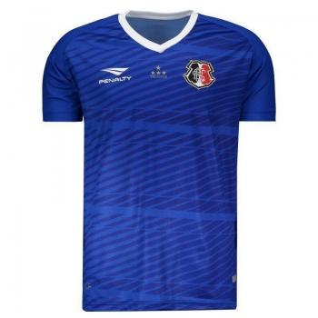Camisa Penalty Santa Cruz Goleiro I 2016