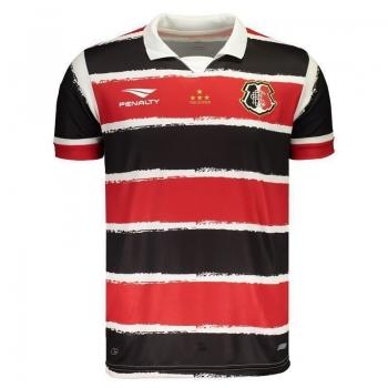Camisa Penalty Santa Cruz I 2016