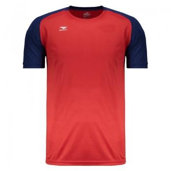 Camisa Penalty Speed IX