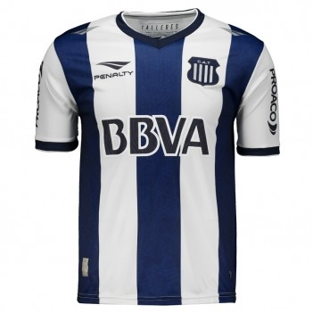 Camisa Penalty Talleres Home 2017