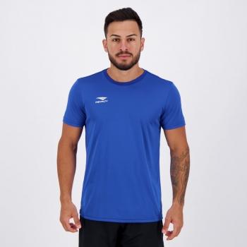 Camiseta Penalty X Azul