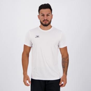 Camiseta Penalty X Branca