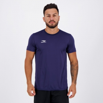 Camiseta Penalty X Marinho