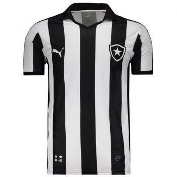 Camisa Puma Botafogo I 2015