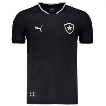 Camisa Puma Botafogo II 2015