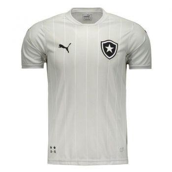 Camisa Puma Botafogo III 2015
