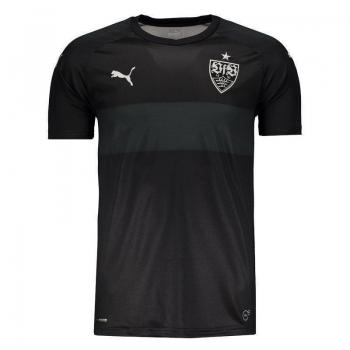 Camisa Puma Stuttgart Third 2018