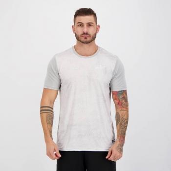 Camisa Regatas CRB Alagoas Pré Jogo 2021