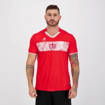 Camisa Regatas CRB de Alagoas II 2021