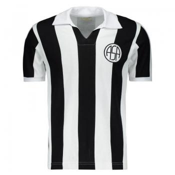 Camisa Asa de Arapiraca Retrô 1953