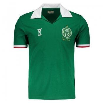 Camisa Palmeiras Retrô 2016 Especial