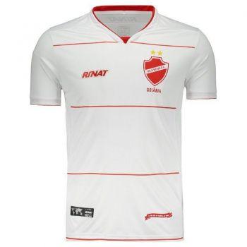 Camisa Rinat Vila Nova II 2017