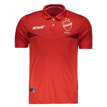 Camisa Rinat Vila Nova Viagem Atleta 2017