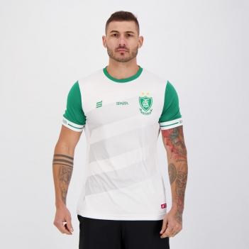 Camisa Sparta América Mineiro Treino 2020