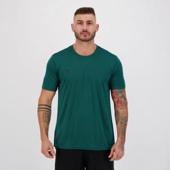 Camisa Super Bolla Classic Verde