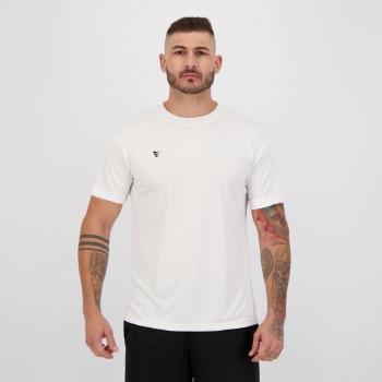 Camisa Super Bolla Clean II Branca