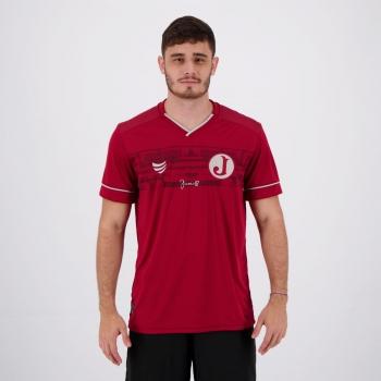 Camisa Super Bolla Juventus III 2021