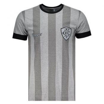 Camisa Topper Botafogo Retrô