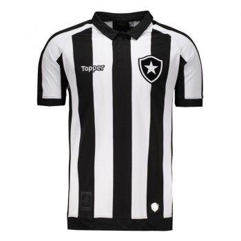 Camisa Topper Botafogo I 2017
