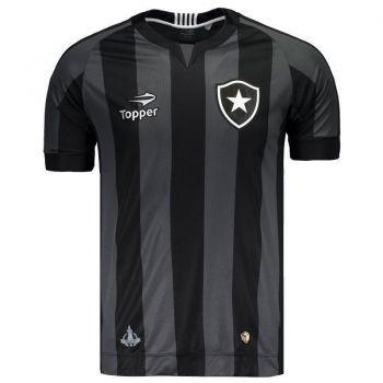Camisa Topper Botafogo II 2016
