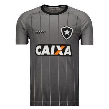 Camisa Topper Botafogo Treino 2018