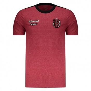 Camisa Topper Brasil de Pelotas Concentração Atlet