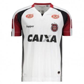 Camisa Topper Brasil de Pelotas II 2017