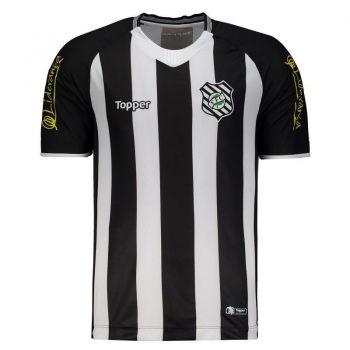 Camisa Topper Figueirense I 2018