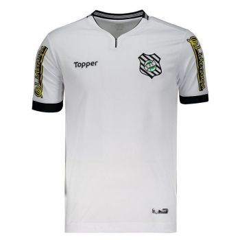 Camisa Topper Figueirense II 2018