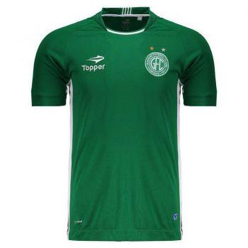 Camisa Topper Guarani I 2017