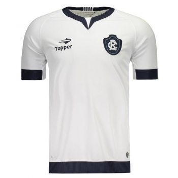 Camisa Topper Remo II 2016
