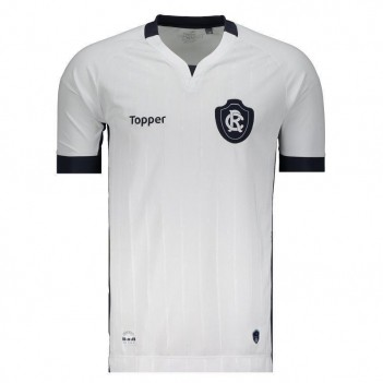 Camisa Topper Remo II 2017