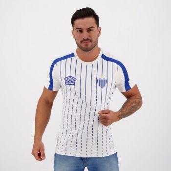 Camisa Umbro Avaí II 2019 Jogador