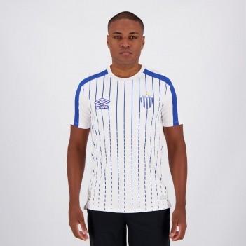 Camisa Umbro Avaí II 2019 Jogador Nº10