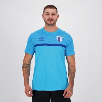 Camisa Umbro Avaí Treino 2021