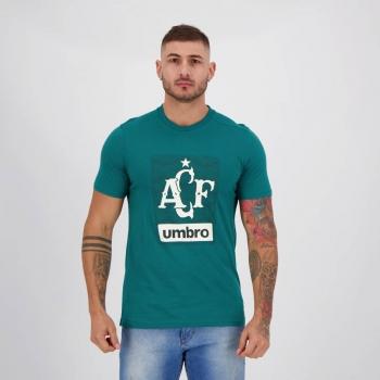Camisa Umbro Chapecoense Concentração II 2021