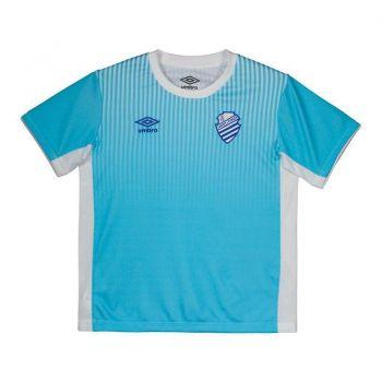 Camisa Umbro CSA II 2016 N 10 Juvenil