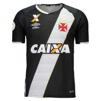 Camisa Umbro Vasco I 2016 Flórida Cup